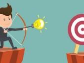 5 Cách của người có tinh thần mạnh mẽ vươn tới thành công