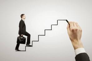 7 lợi ích có được từ việc phát triển bản thân