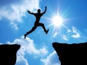 Phát triển bản thân là gì ? Những thói quen đơn giản giúp bạn phát triển bản thân mỗi ngày