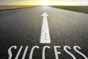 Để có một năm đầy thành công, hãy làm theo những cách phát triển thân này.