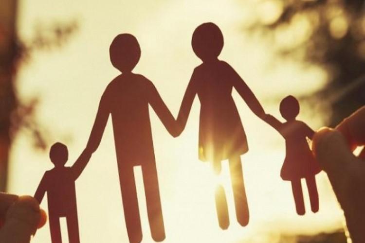 4 Tiêu chí xây dựng gia đình hạnh phúc bền lâu