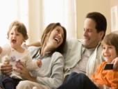 5 nguyên tắc để cải thiện mối quan hệ gia đình, bạn bè hàng ngày ai cũng nên biết