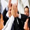 Nguyên tắc cơ bản để xây dựng mối quan hệ tốt đẹp với đồng nghiệp